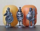 lot_3x_vintage_kinder_surprise_metal_figurines_soldiers_3