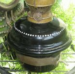 antique-bulgarian-vintage_oil_-kerosene-lamp-thumb-wheel